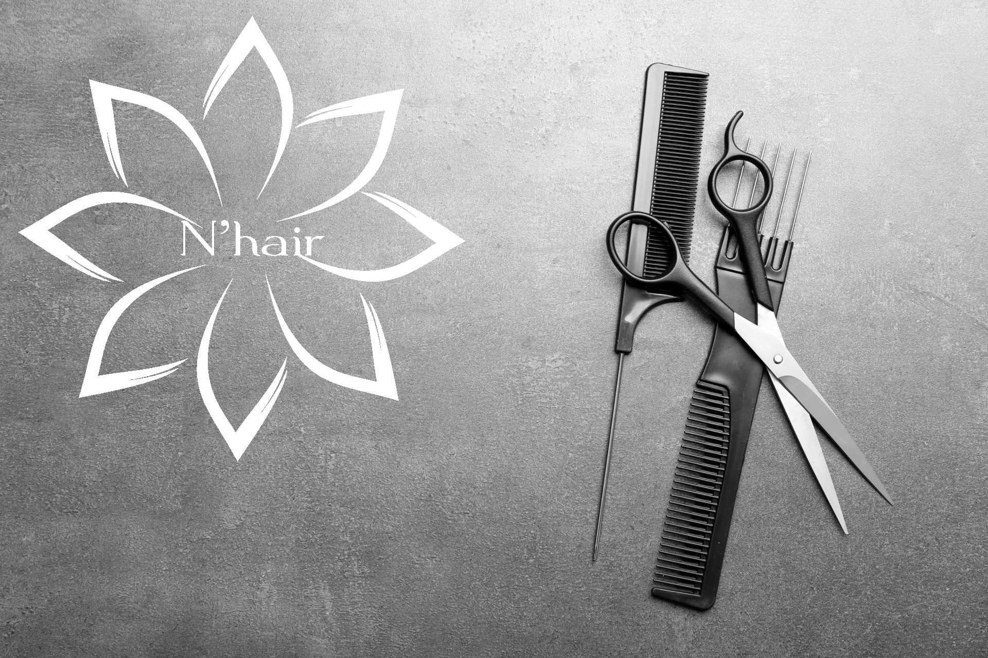 N 39 hair logiciel de salon de coiffure norme 2018 logiciel coiffeur - Logiciel de salon de coiffure ...